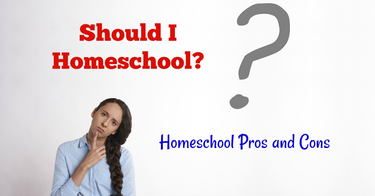 Homeschooling as the Smartest Way to Teach the Kids Today